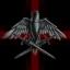 Grey Swords Corp.