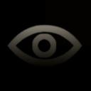 My Dot Corp