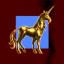 Unicorn Hunters Of The Apocalypse