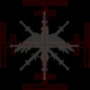 Ghost Enterprises