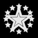 Dexington Corporation