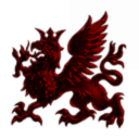 Red Dragon Crime Syndicate