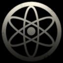 Honor Alliance Orbital Logistics