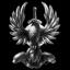 Personal Corporation No. 187