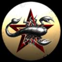 Red Scorpion Corp