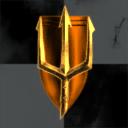 Trident Shield Mercenary's