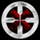 Umbrella Neo Corp