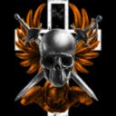 Lucifer Corp