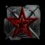Red Star Wind