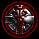 Brannor Medical Bays