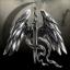 Sanctuary Reapers II
