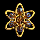 The Nikola Tesla Foundation