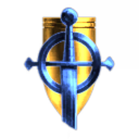 Knights who say N1