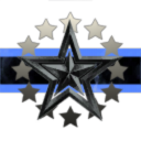 Independant Praetorian Corp