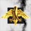 Eagle Star Enterprises