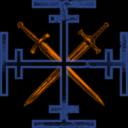 Seahawks 12th Man Mining Corporation