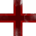 Red Crosses Haters Gang