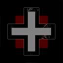 Elfte Legion