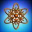 Interstellar Scientific Industries