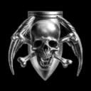 Cetos Legion