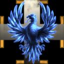 Blue Pheonix Services