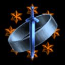 Universal Slacker Enterprise Rebellion