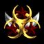 Imperium Fleet