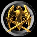 Nezennin Corp