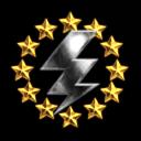 Titans Guild