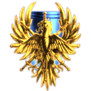 Terran Confederation Service