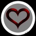 Cyndi's Love Harem