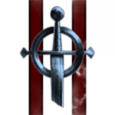 Free Company Mercenaries