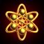 Kassa Stellar Dynamics