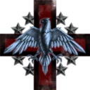 Terradain Corporation