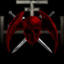 Claytonia Reaper United