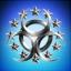 Severasse Representative Imperium