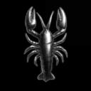 Crayfish Tax Haven