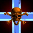 Nordic Space Vikings
