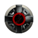 Rose Sov Corp