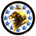 Yellow Lion Industries