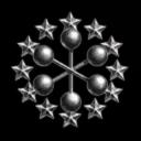 SIluria