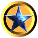 Astral Sanctuary - 9th Division