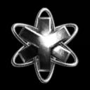 Scypher Industries