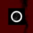 Black Ore Syndicate