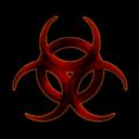 Legion Swarm