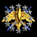ASG Corporation