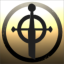 Avalon Templaris