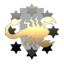 Scorpions Legions Inc.