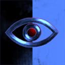 Silvereyes Elite Corp.