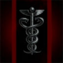 The Dark Brotherhood Corp